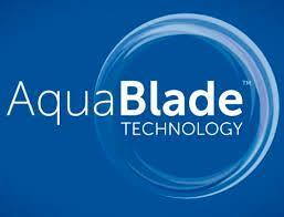 AquaBlade Tecnology - Ideal Standard