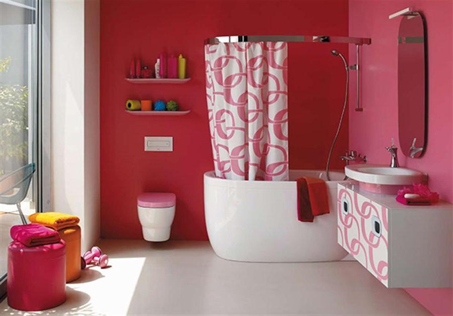 for Bathroom ideas catalogue