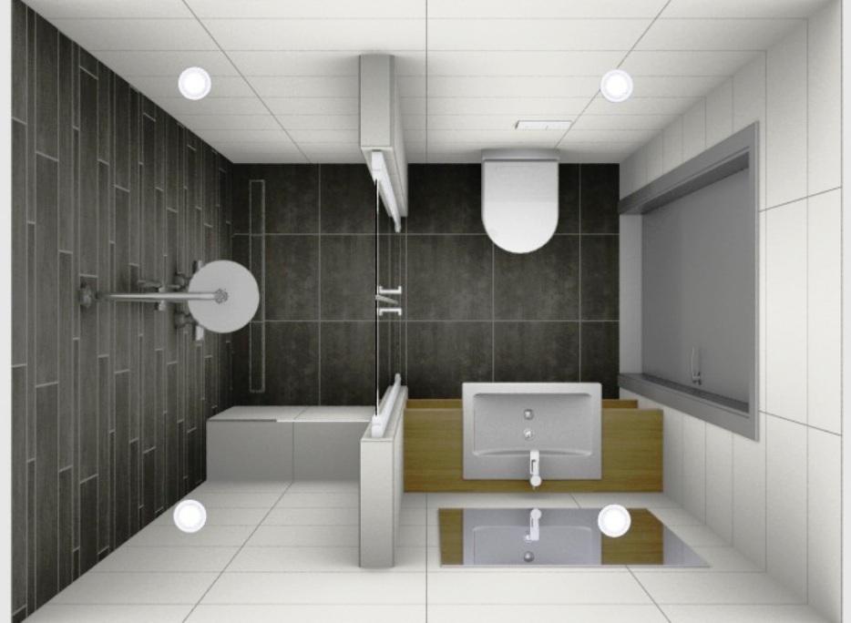 Рациональная планировка ванной комнаты ванная комната villeroy boch