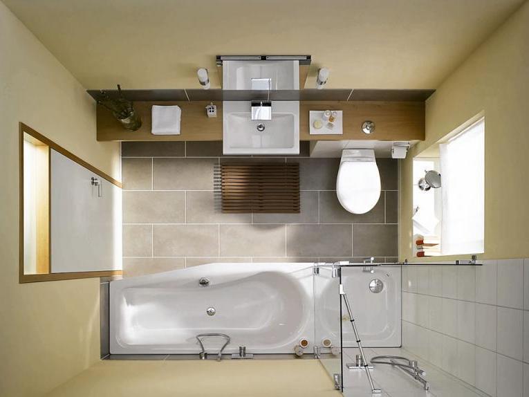 Дизайн гостиной совмещенной со спальней 20 кв м фото