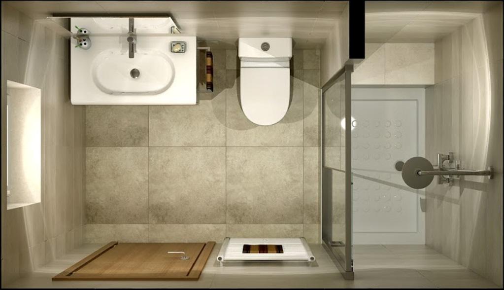 Планировка мини ванных комнат смеситель для кухни с душем купить в спб