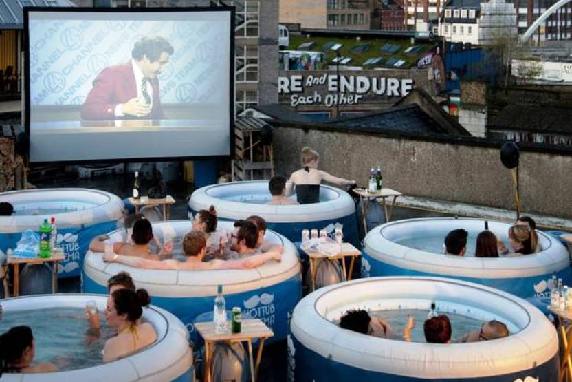 Hot_Tub_Cinema