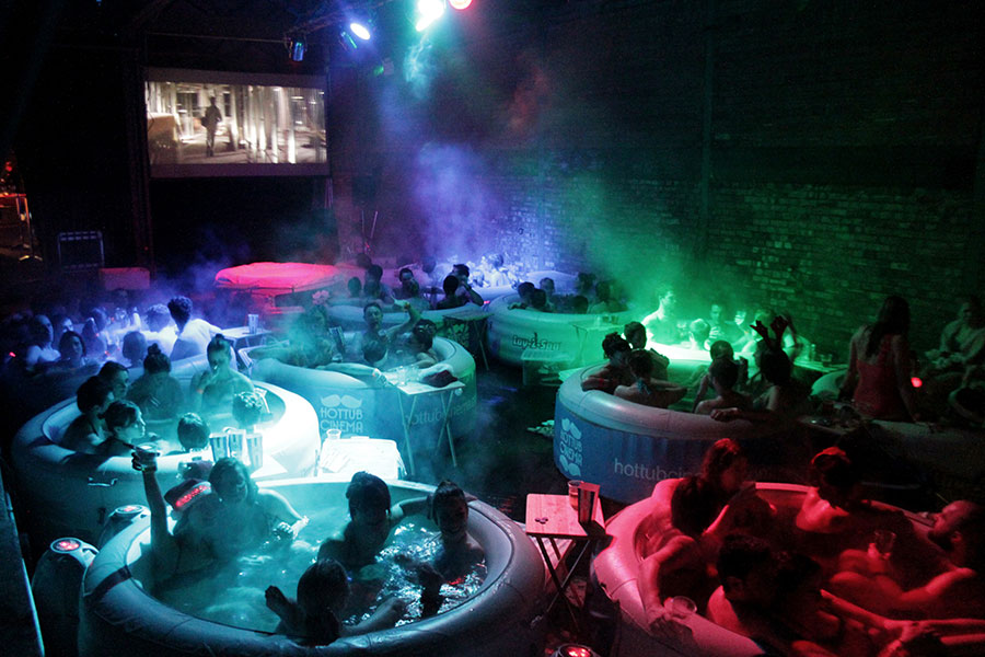 Hot-Tube-Cinema-London