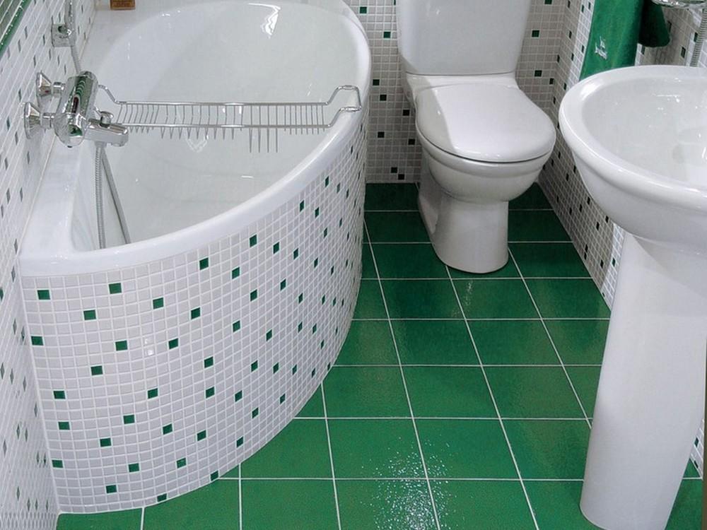 Дизайн ванной кухни фото