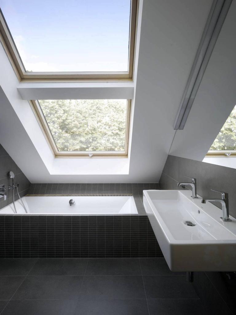 Ремонт ванной комнаты каким лучше сделать и как лучше