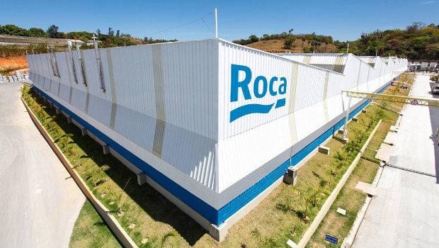 Roca(Рока)