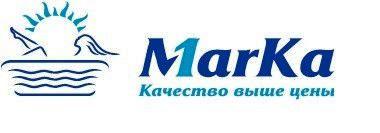 Ванны акриловые Марка 1