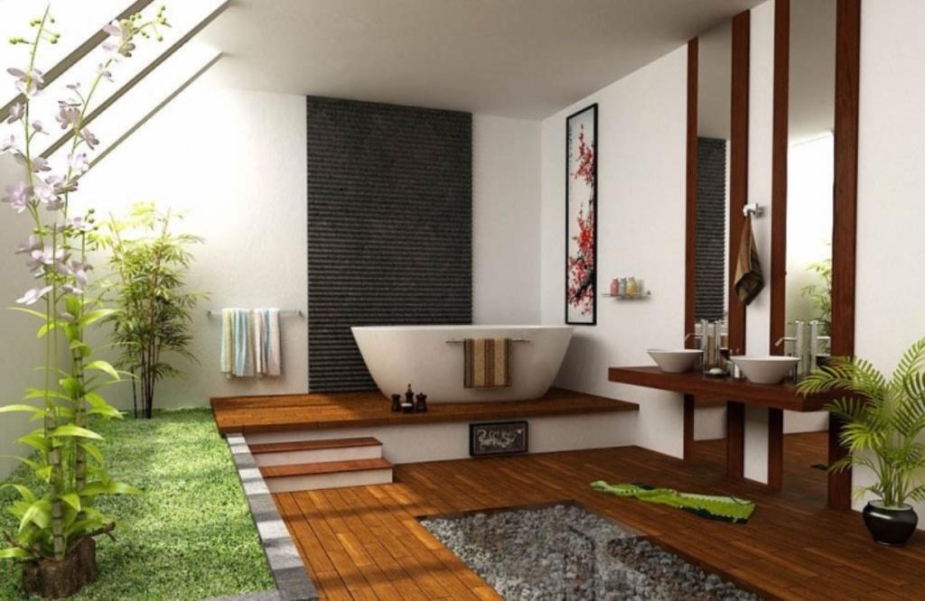 Bathroom Interior design ideas inspiration amp pictures