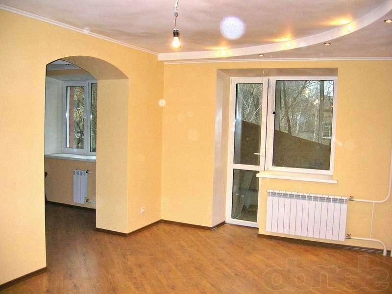 Панельные дома как сделать ремонт
