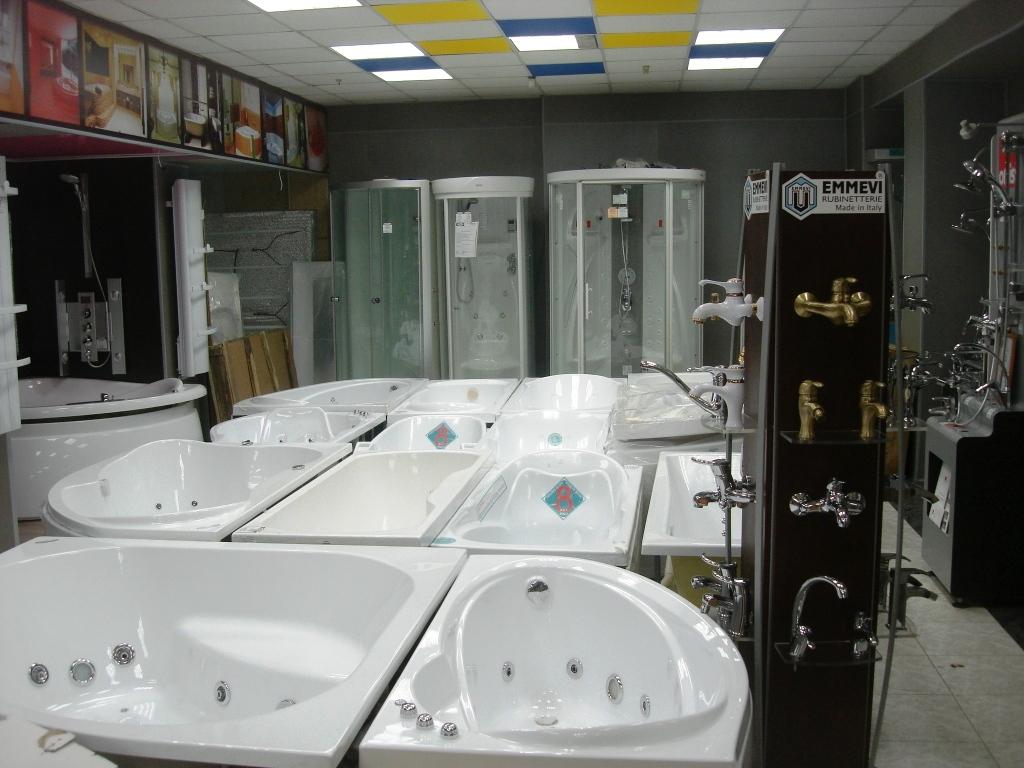 Супер в ванной 3 фотография