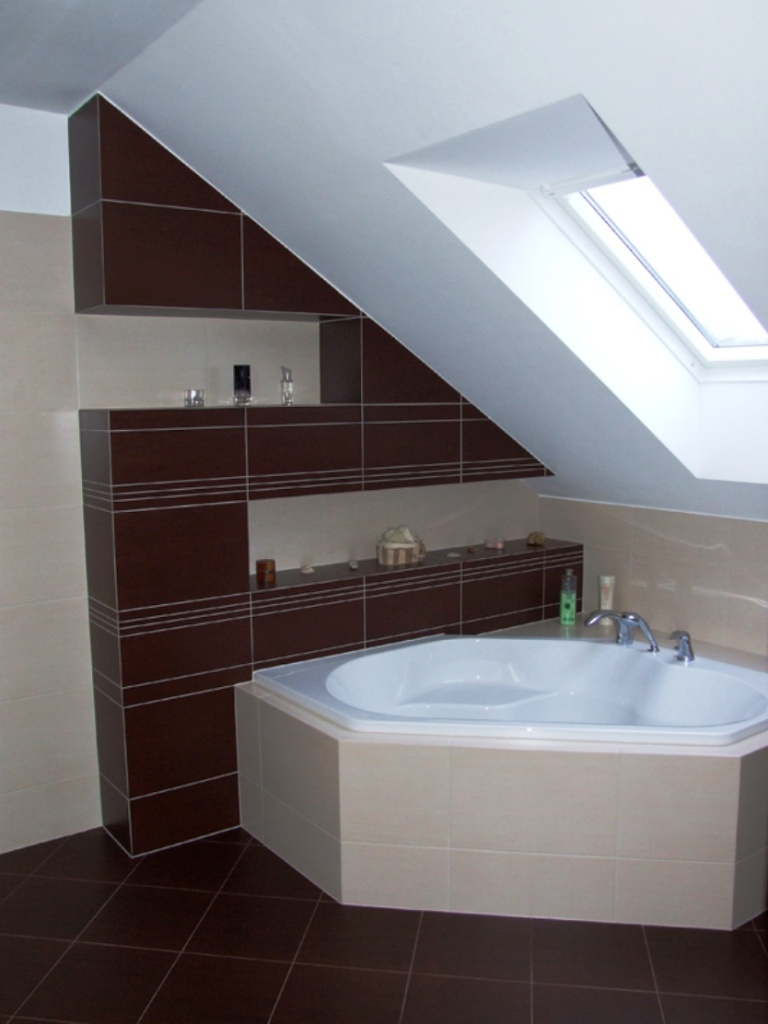 Дизайн ванной комнаты 3 кв м без унитаза плитка 107