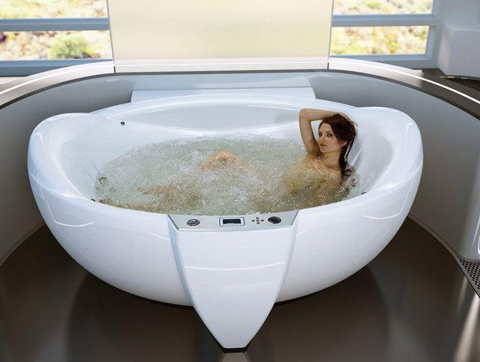 акриловая ванна Челябинск